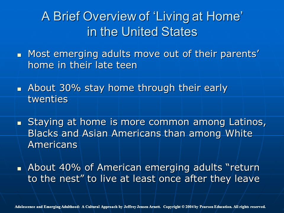 an overview of adoption in the united states Overview adoption from foster care  about the children  there are currently more than 400,000 children in foster care in the united states they range in age .