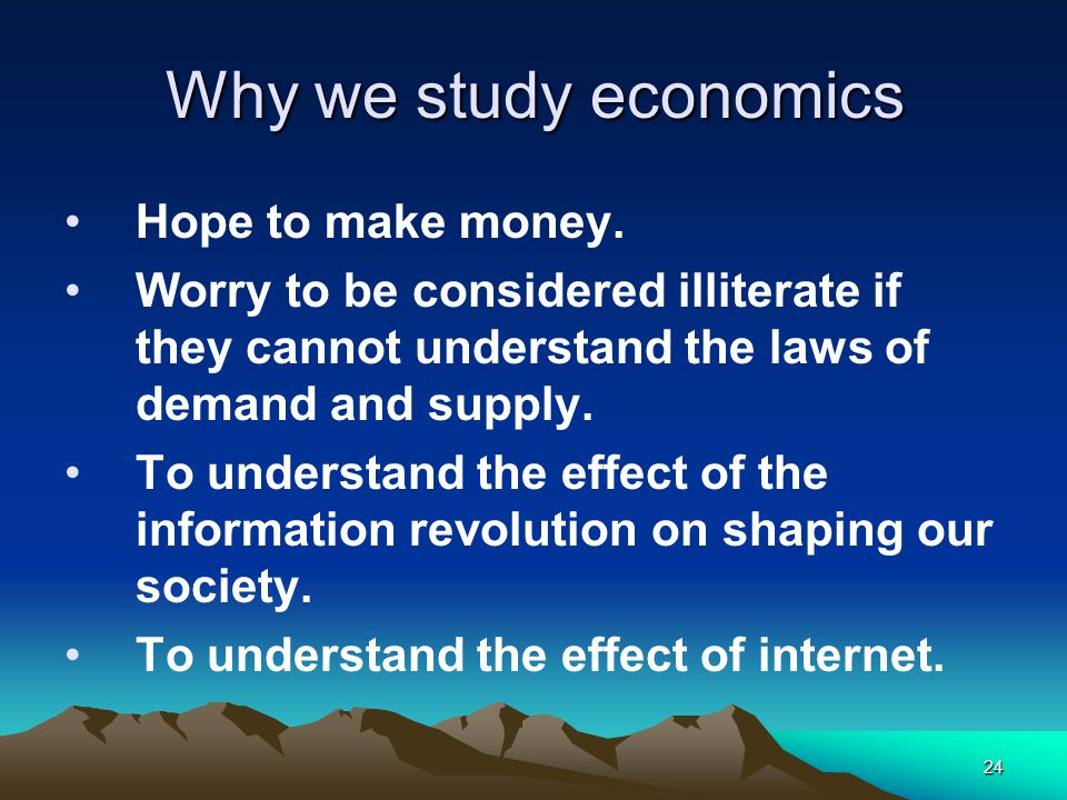 effect of internet Impact of internet on society: positive and negative effects on our society essay on impact of internet on society: positive and negative.