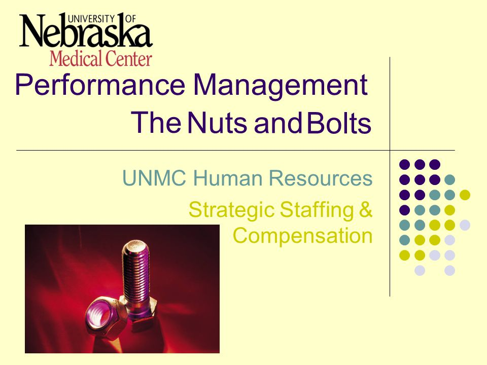 staffing performance management compensation report Performance management is an approach of delivering successful results in organizations by improving the performance and developing the.