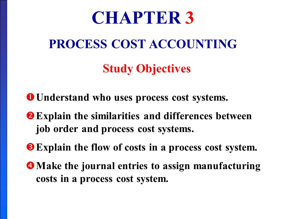 cost accounting chapter 11 Read and download cost accounting 14th edition solution ch 11 free ebooks in pdf format cost accounting cost accounting cost accounting cost accounting cost.