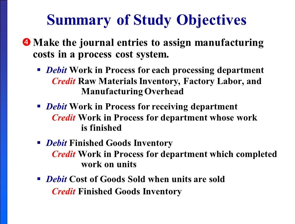 journal analysis industrial materials and process Industrial case study: the cement industry  section 3 cement production process and energy use  322 raw material preparation.