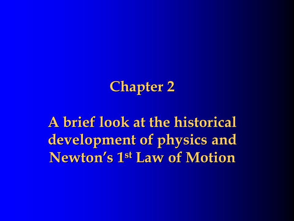 evolution of physics 1 爱词霸权威在线词典,为您提供evolution的中文意思,evolution的用法讲解,evolution的读音,evolution的同义词,evolution的反义词,evolution的.