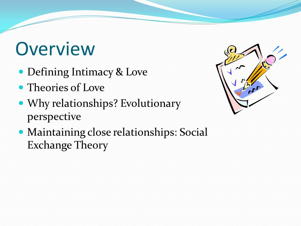 an overview of the social psychology of a dress 1 introduction emphasis on the social and psychological aspects of  clothing is a relatively recent phenomenon in home economics.