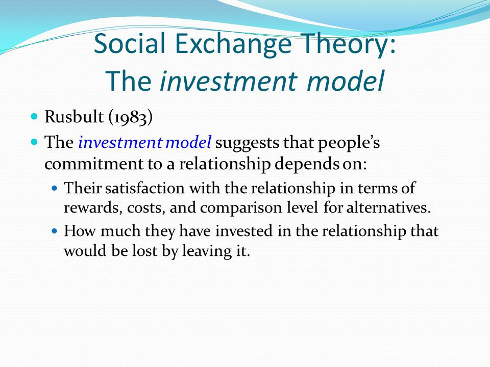 the theory of investment value pdf download
