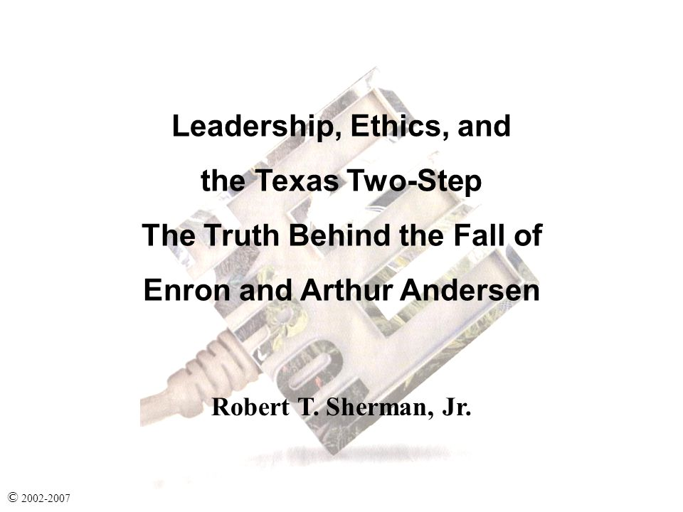rise fall of arthur andersen The enron scandal arthur andersen was charged with and found guilty of obstruction of justice for shredding the thousands of documents and deleting e-mails and company files the unshredded truth about enron - television film about the rise and fall of enron, based on anatomy of.