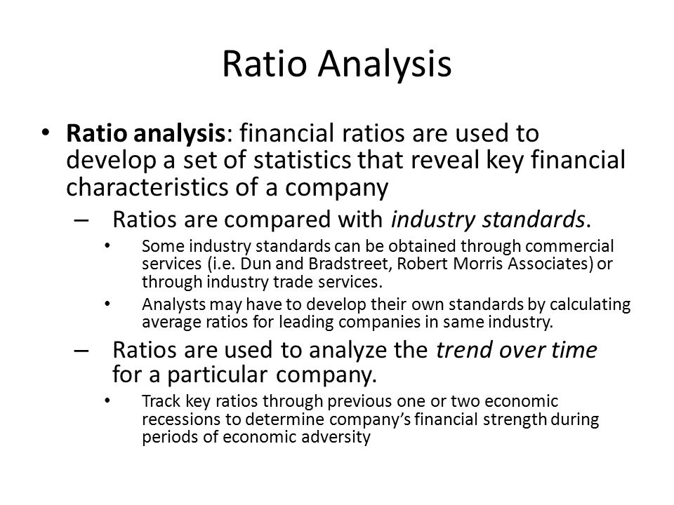 financial ratio and company The current ratio is a liquidity ratio that measures a company's ability to pay short-term and long-term obligations.