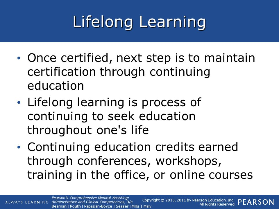 2 adult education learner learning life no through training