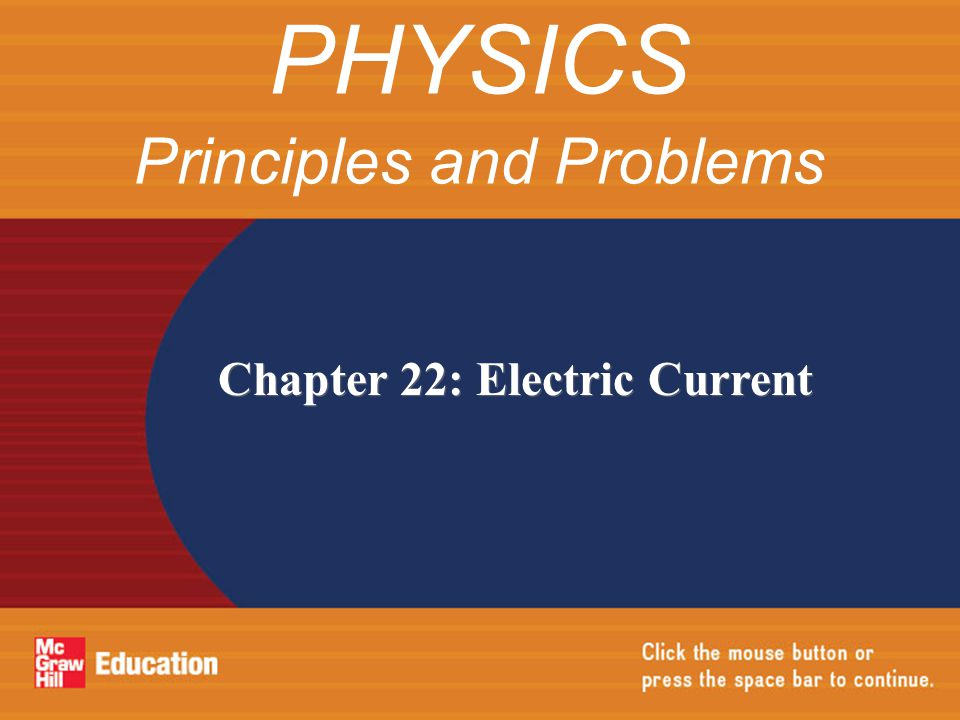 principles and problems ppt download Holt Physics Study Guide Answers Holt Physics Study Guide Answers