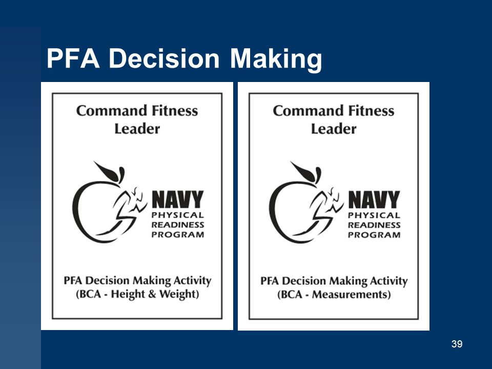 Navy Bca Chart Solidaphikworks