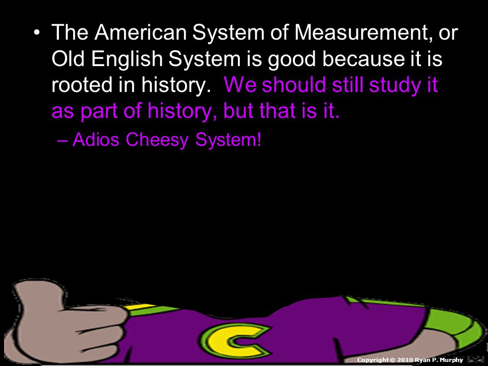 the history of the american system Dissertation on the history of consensus standardization in the united states,   my approach to the history of the american system of standardization—and its.