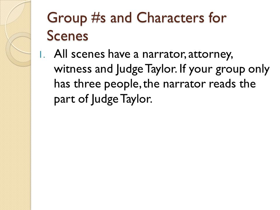 character sketch dolphus raymond Get free homework help on harper lee's to kill a mockingbird: chapter summary and analysis, quotes, essays, and character just like dolphus raymond does.
