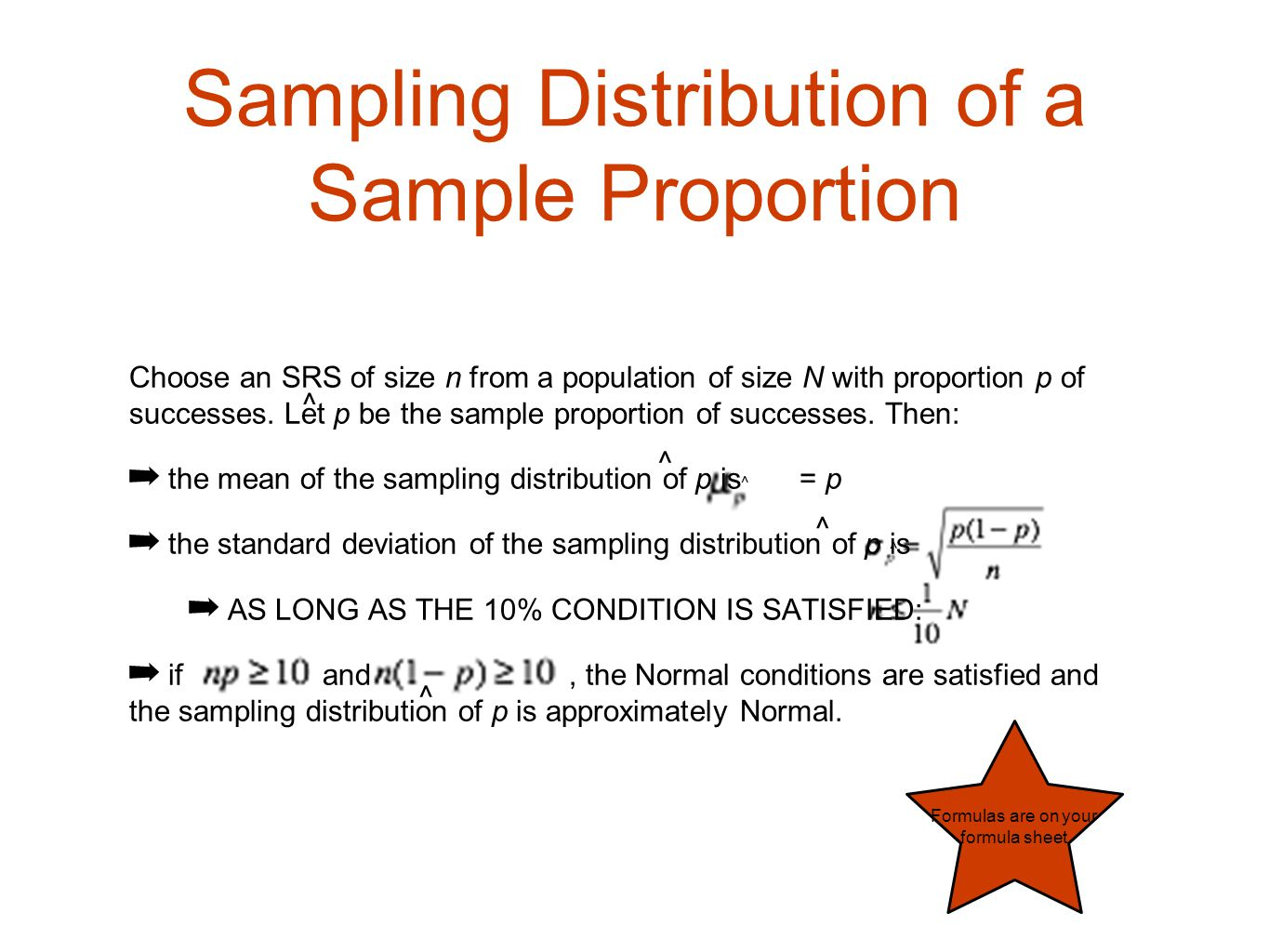 sampling distribution Sampling distribution is the probability distribution of a sample of a population instead of the entire population.