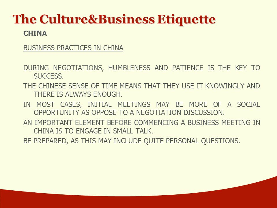 Success In Negotiations >> International Business COMM 321 Intercultural Communication - ppt download
