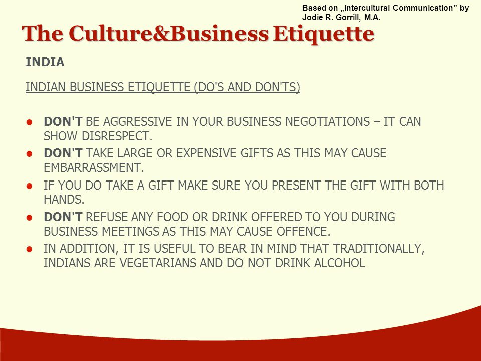 the importance of language etiquette in society The importance of protocol  the loss of professional etiquette is often attributed to a culture of entitlement that seems to characterize not only academe but contemporary society as a whole .