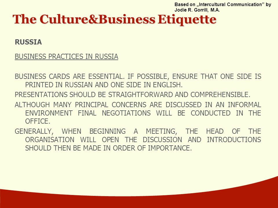 importance of intercultural communication in business pdf