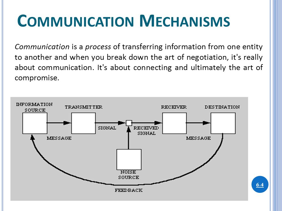 communication passing information from one to I am trying to figure out what parameters you can pass to share data between them that is one reason angularjs – communicating between controllers.