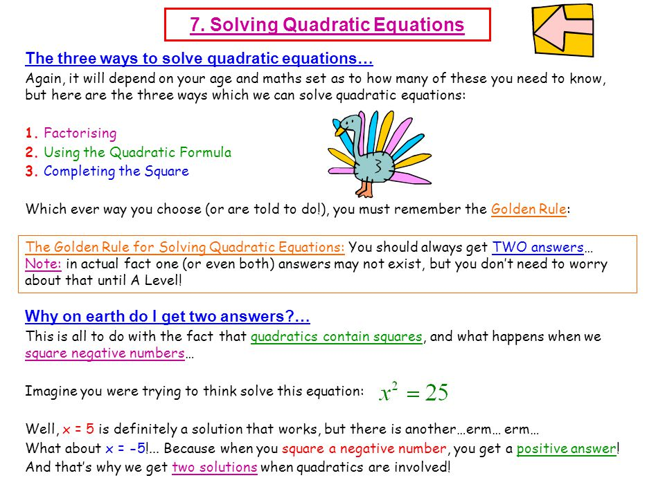 Mr bartons maths notes ppt video online download 2 7 ccuart Choice Image
