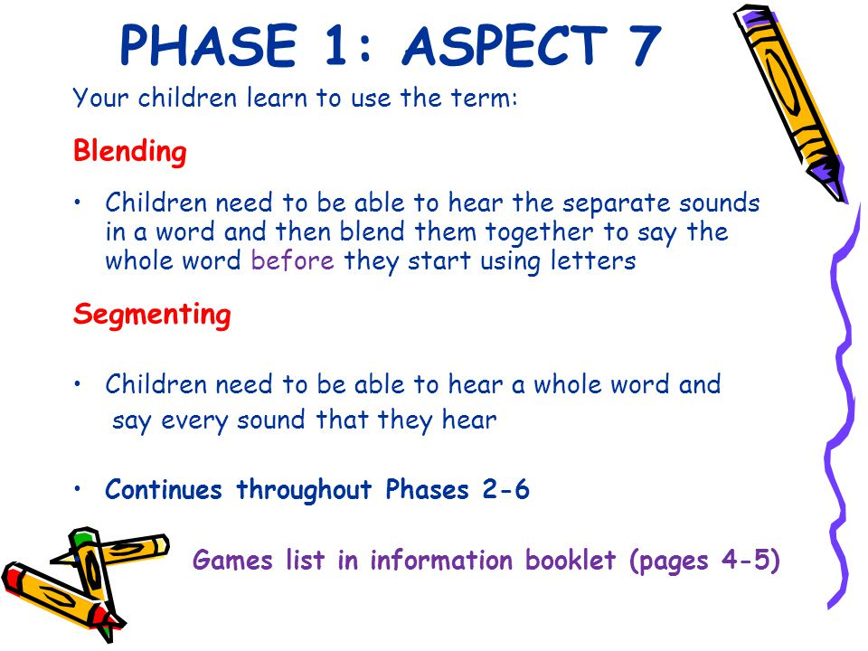 how to help a child say the th sound