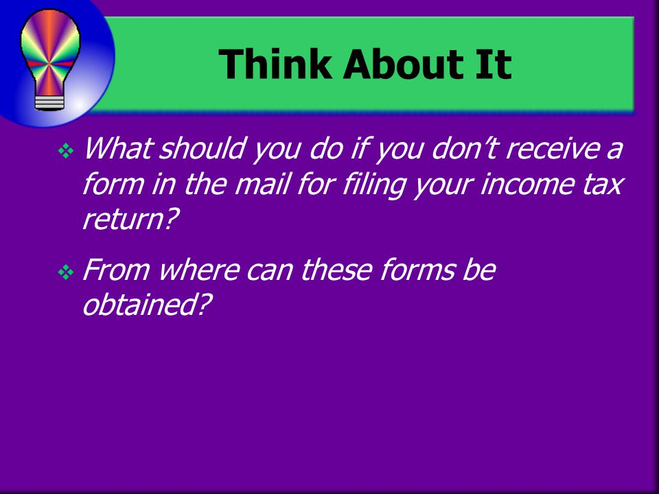 how to obtain your tax return online