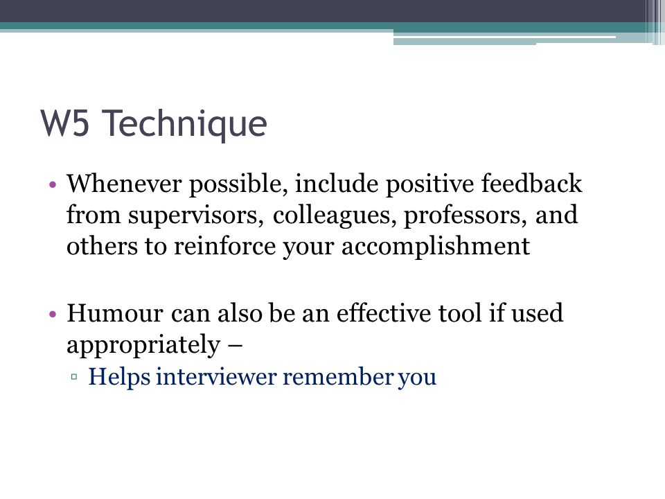 how to give positive feedback to colleagues