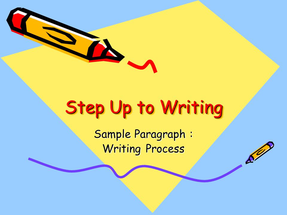 Elements of essay ppt