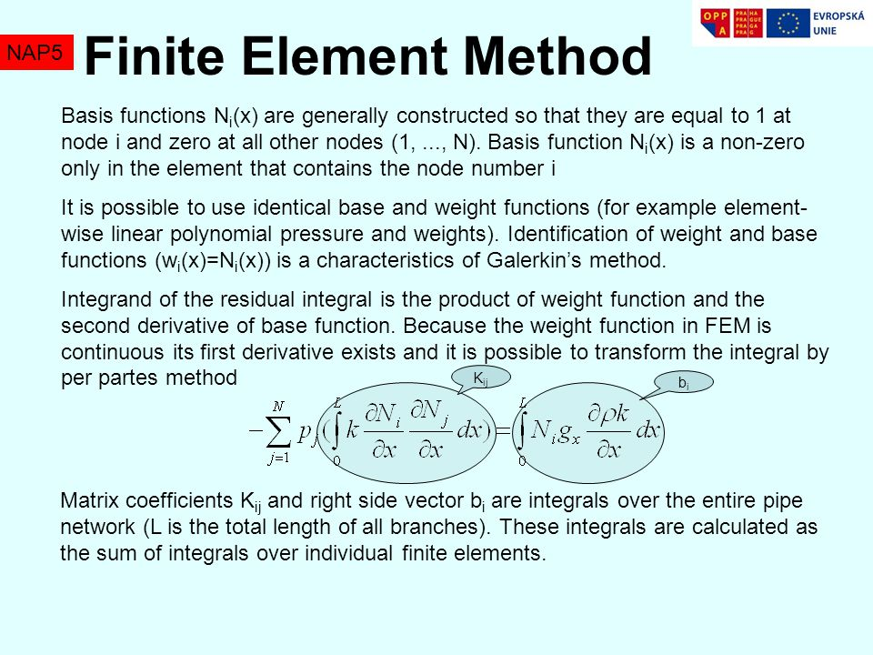 introduction to finite elements in engineering solution manual download
