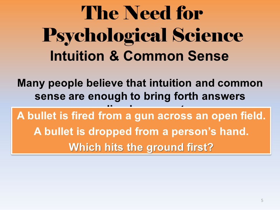 "research methods thinking critically with psychological science study guide answers Thinking critically with psychological science ""think critically"" with psychological science research means trying the methods of a study again."