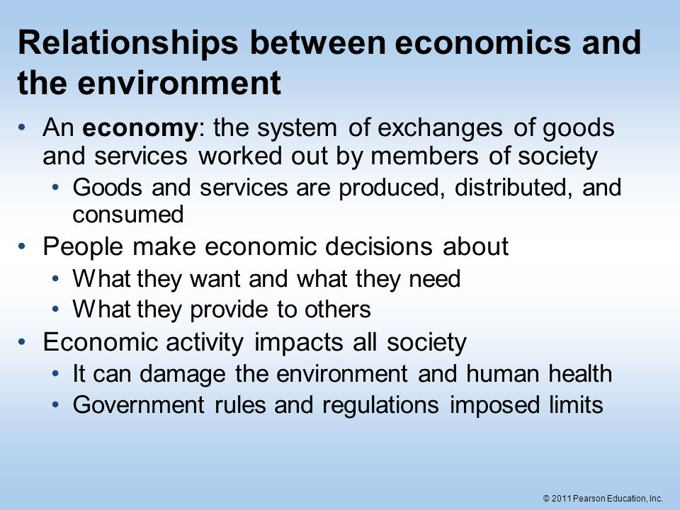 relationship between human development socialization Sociologists have played a central role in establishing the link between social relationships and health outcomes, identifying pathways of human development research on enhancing school-based prevention and youth development through coordinated social, emotional, and.