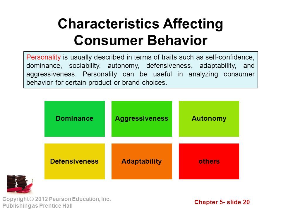 """apple brand personality trait 82) describes brand personality, is a set of characters similar to a person's personality and characteristics that customers can associate as if it would be true companion consumer defines brand personality in words such as """"honest"""", """"inspiring"""", """"sympathetic"""", """"fun."""
