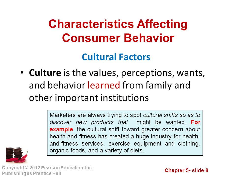 consumer behavior exercise Chapter 3: consumer behavior 22 chapter 3 consumer behavior exercises 2 draw the indifference curves for the following individuals' preferences for two goods: hamburgers and beer.