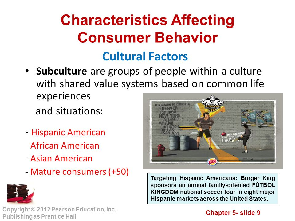 Global Marketing and Consumer Culture - Essay Example