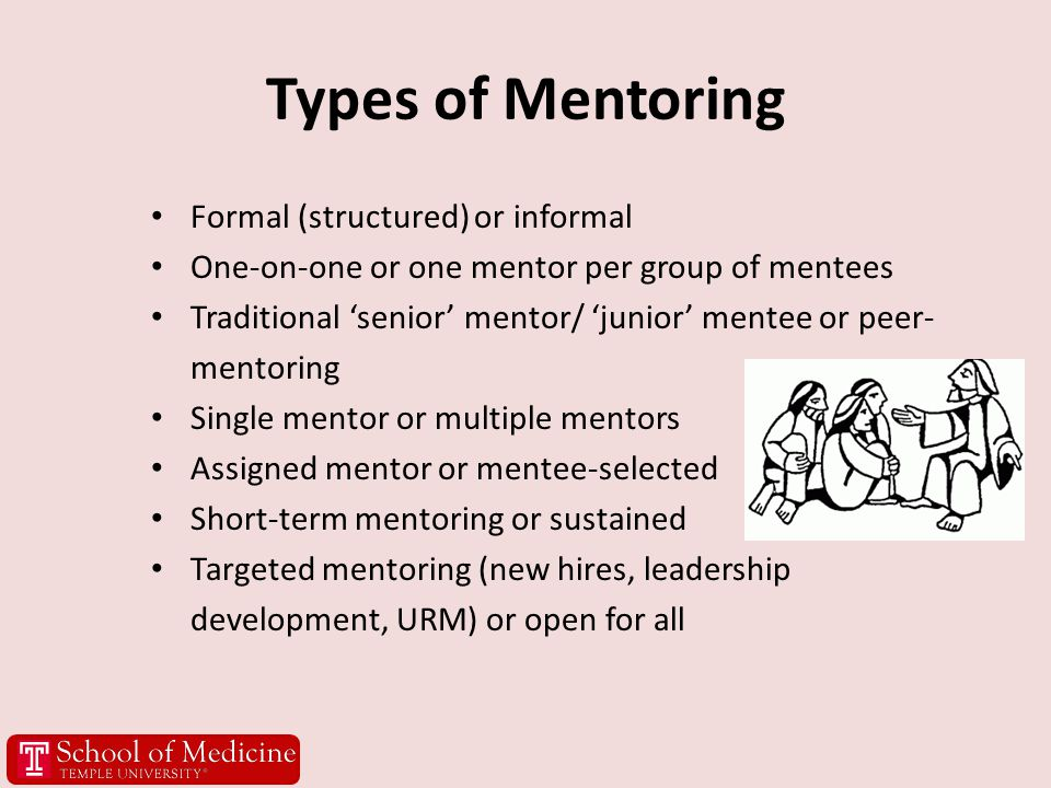 mentoring systems for new hires The new employee on-boarding program what this guide will do for you  contact will serve as a mentor to provide assistance to new hire he or she should  provide constant feedback and establish an employee recognition system for the employees in your department appendix a.