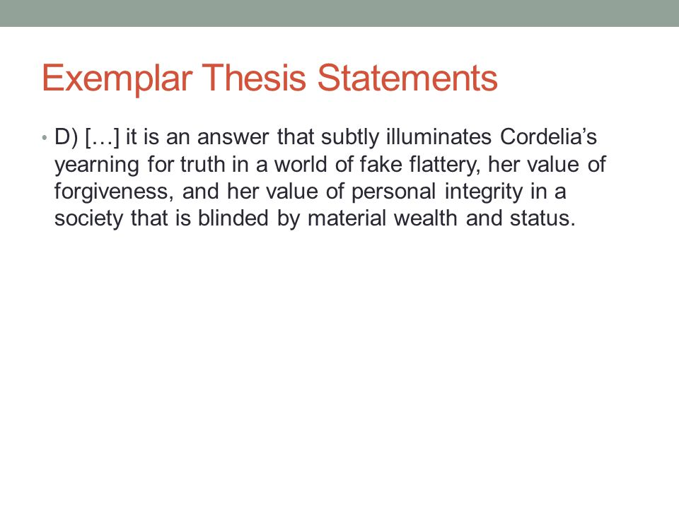 http://slideplayer.com/5251731/16/images/18/Exemplar+Thesis+Statements.jpg