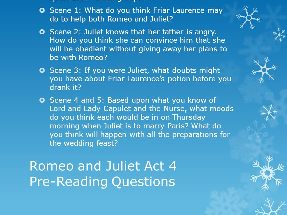compare animal farm and romeo and juliet What animal does mercutio compare romeo to yes, in scene 5 of romeo and juliet mercutio battles tybalt in order to defend romeo's honor.