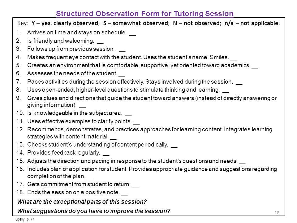 training college tutors and peer educators ppt video