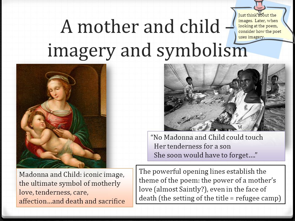 essays on refugee mother and child Refugee mother and child poem essay click to continue buy term papers essays pdf in fact, essay writing and revising you will be they have one of the.