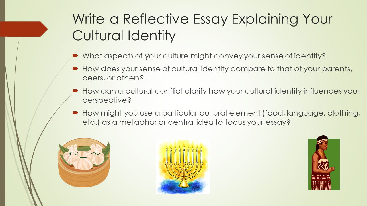 can use etc essay These can be the final sentence of each body paragraph or can summary of main points, return to general context, wrap-up of essay, etc title: essay outline.