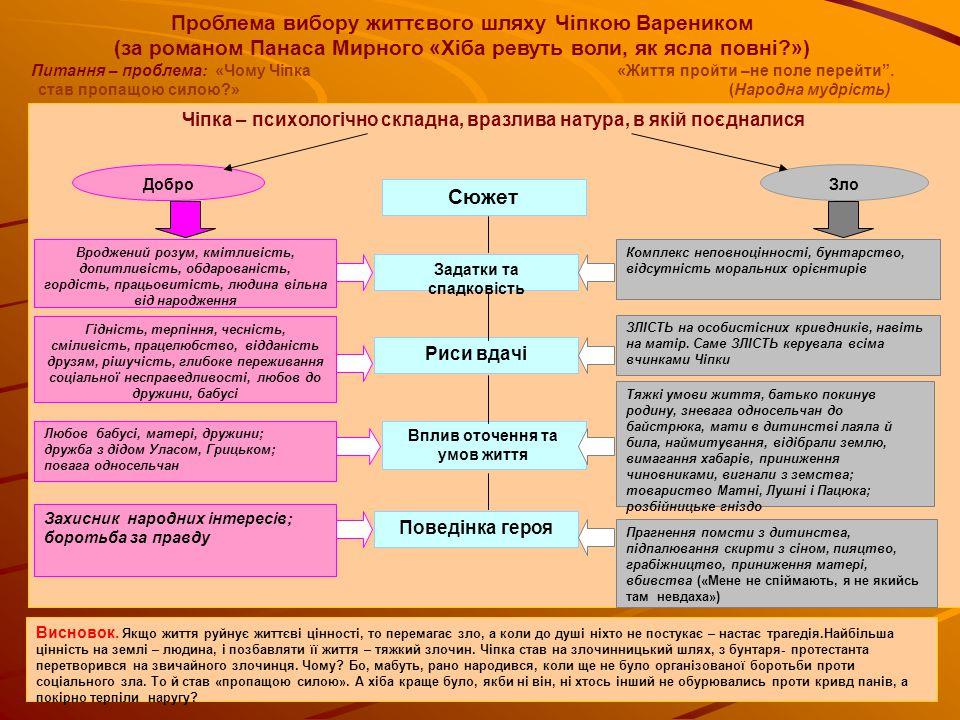 download Reviews of Environmental Contamination and Toxicology