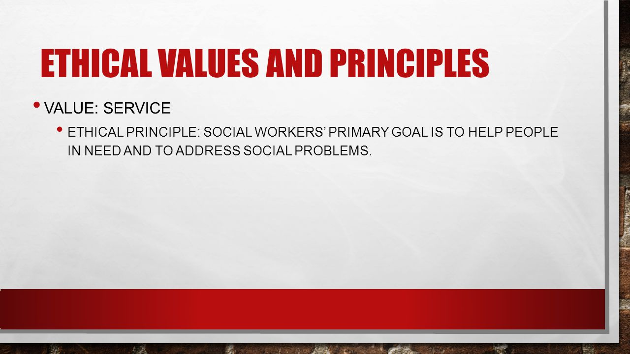 values and principles At distributionnow, everything that we do is governed by our vision, guiding principles, and core values they are inherent to who we are and what we stand for.