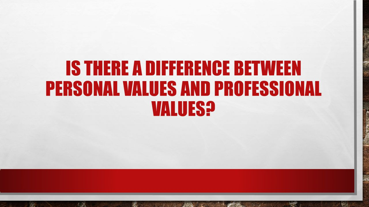 sources of professional values and ethics New york lawyer's code of professional responsibility multi-disciplinary practice between lawyers and non-lawyers is incompatible with the core values of the legal unlike the evidentiary privilege, exists without regard to the nature or source of information or the fact that others.