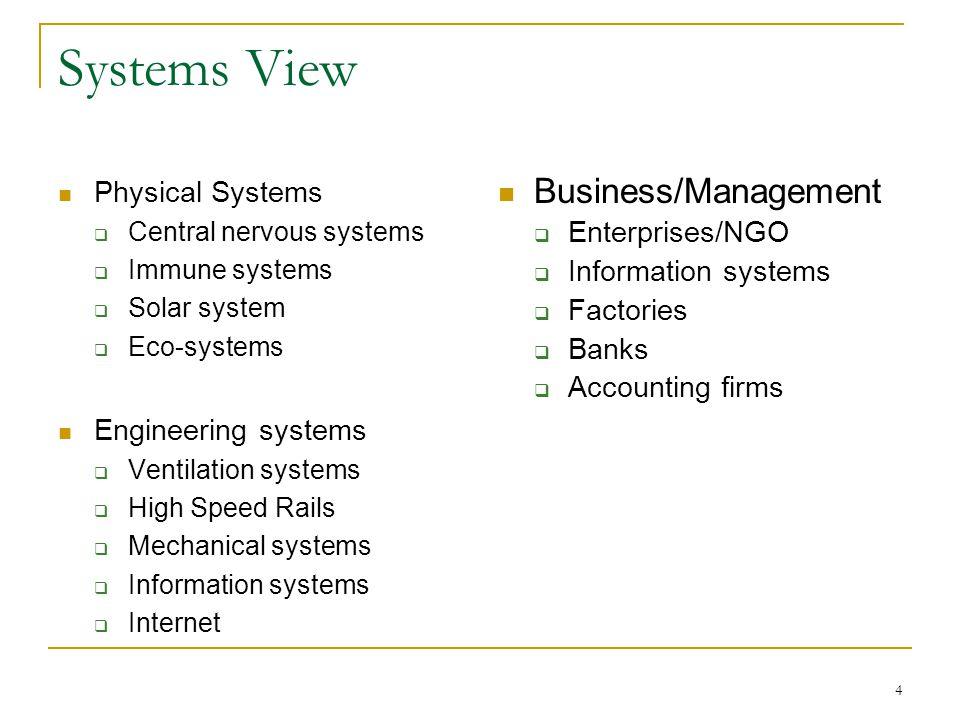 ebook Rachunkowość finansowa: wybrane zagadnienia