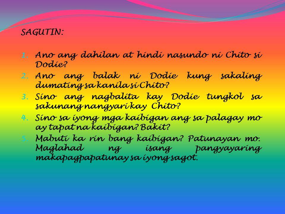 talatang binubuo ng talasalitaan Talata ng paglilipat-diwa – mahalaga itotalata ng paglilipat-diwa  transisyunal  na talatatransisyunal na talata talatang binubuo ng.