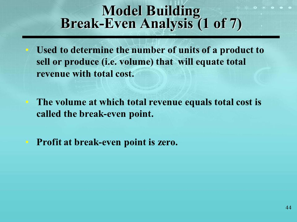 Decision making y lker topcu ph d ppt download for Total cost to build a house