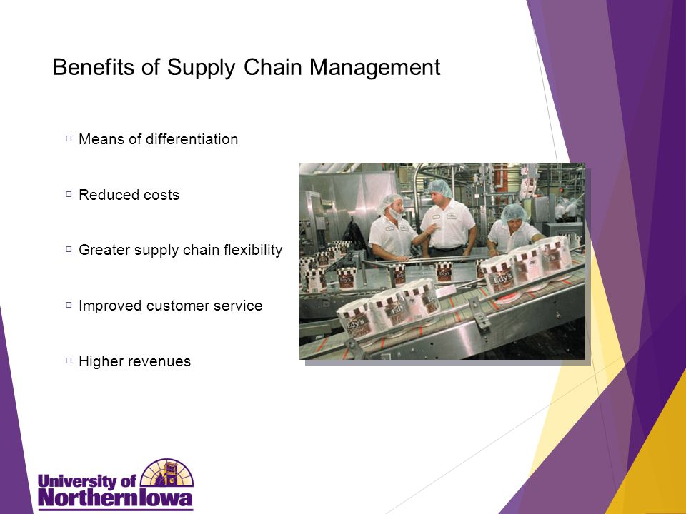 Distribution Channel Choice Management