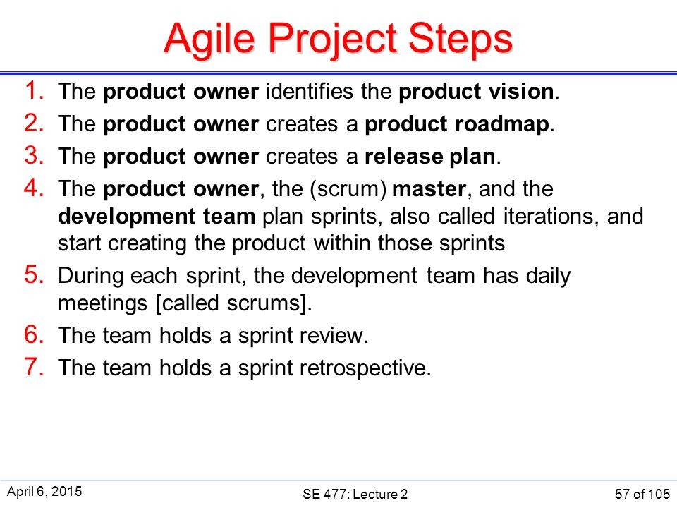 agile project management for dummies pdf download