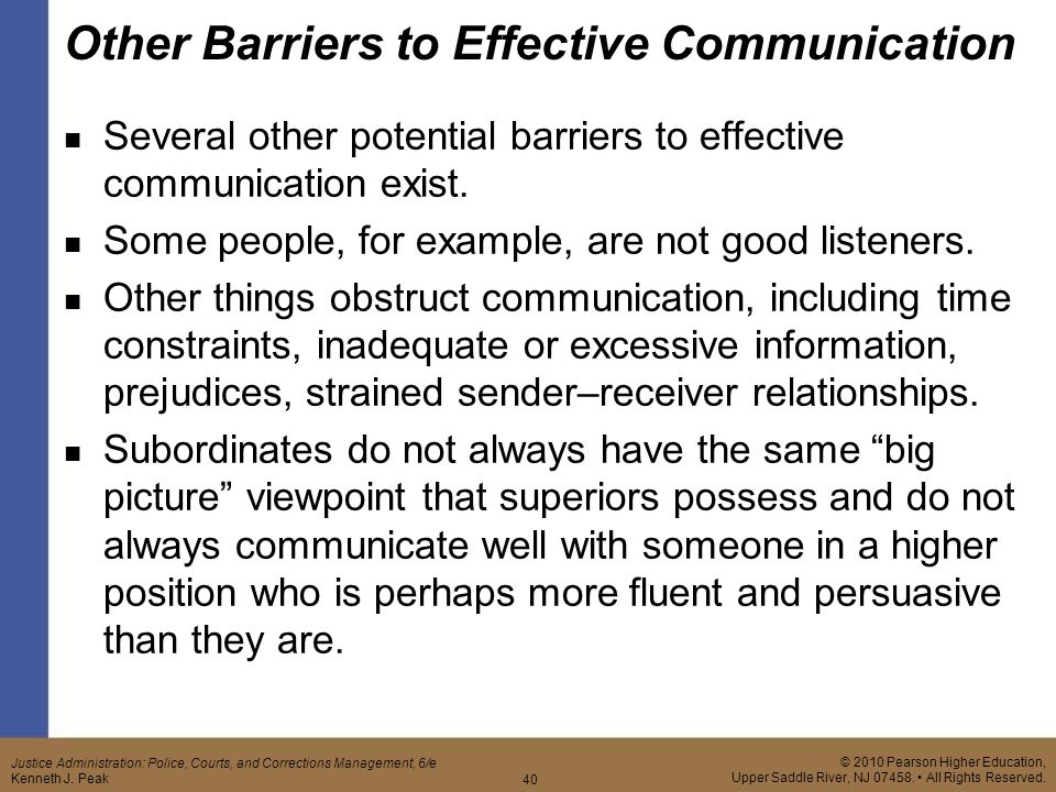 """effective people communication and information essay Paper effective communication helena herbert hcs/325 october 23, 2012 brian dufrene effective communication """"communication is the process of sharing information, thoughts and feelings between people through speaking, writing or body language."""
