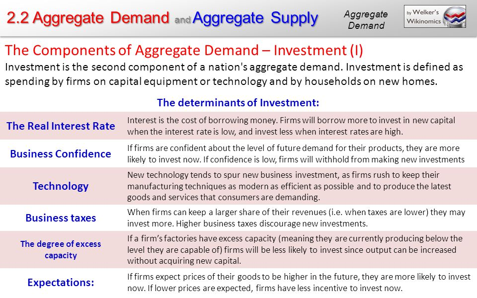 determinants of investment I intend to find out determinants of fdi at country and sectoral level what could be the most relevant theories of fdi there are several theories which explain the behaviour of multinationals and fdi like dunnings' oli, product.