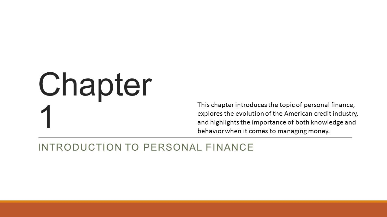 introduction of finance industry Finance resume examples with sample resumes for  for professionals in the finance and accounting industry,  you will want a brief introduction summary that.