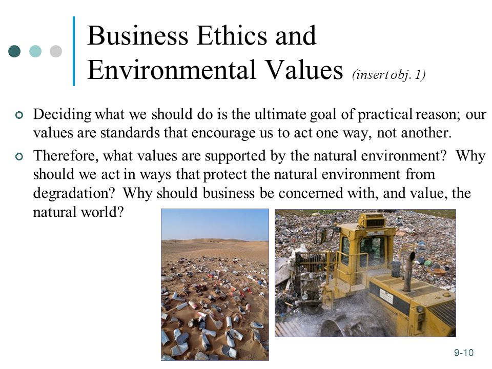 sustainable business and ethics Description for courses in business ethics, business and society, applied  ethics, and environmental ethics this is the first text to bring the sustainability.