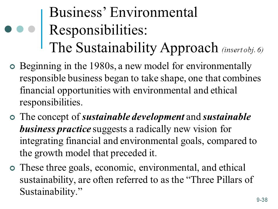 why is sustainable development such a contested concept Mapping sustainable development as a contested concept steve connelly university of sheffield, sheffield, uk abstract despite the continuing salience of sustainable development as a norm for planning and policymaking, there is still no consensus over the societal goals that.